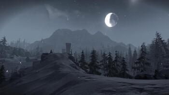 Screenshot9 - Warhammer: End Times - Vermintide Karak Azgaraz