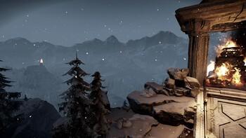 Screenshot7 - Warhammer: End Times - Vermintide Karak Azgaraz