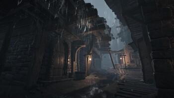 Screenshot10 - Warhammer: End Times - Vermintide Stromdorf