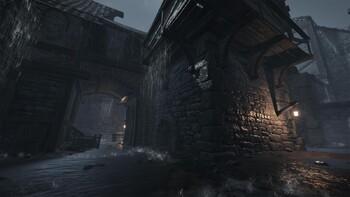 Screenshot7 - Warhammer: End Times - Vermintide Stromdorf