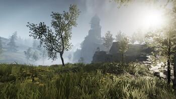 Screenshot5 - Warhammer: End Times - Vermintide Stromdorf