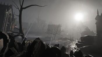 Screenshot6 - Warhammer: End Times - Vermintide Stromdorf