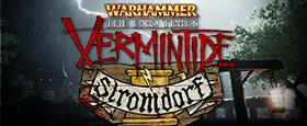 Warhammer: End Times - Vermintide Stromdorf