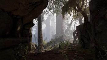 Screenshot9 - Warhammer: End Times - Vermintide Death on the Reik