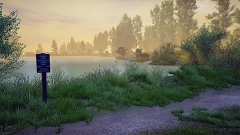 Screenshot11 - Euro Fishing