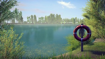 Screenshot3 - Euro Fishing
