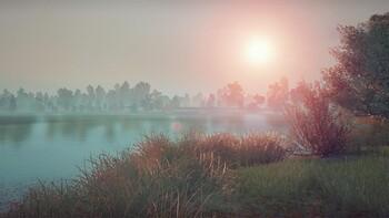Screenshot8 - Euro Fishing