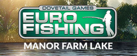 Euro Fishing: Manor Farm Lake
