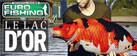 Euro Fishing: Le Lac d'Or