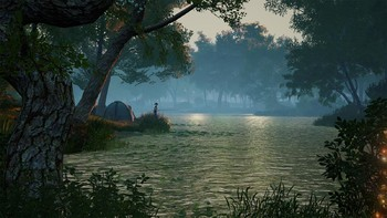 Screenshot9 - Euro Fishing: Ultimate Edition