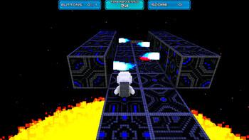 Screenshot9 - Vertigo Void