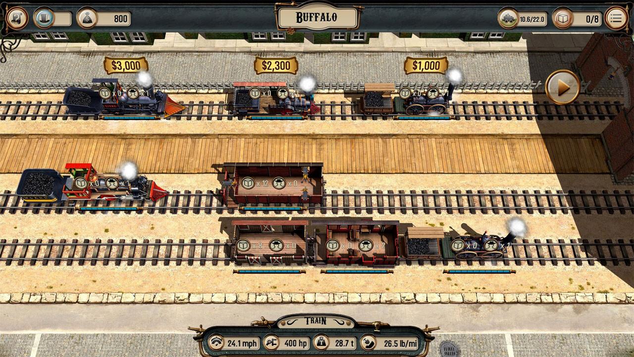 bounty train steam cd key f r pc online kaufen. Black Bedroom Furniture Sets. Home Design Ideas