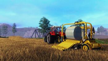 Screenshot6 - Farm Expert 2016