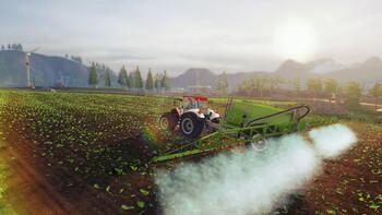 Screenshot3 - Farm Expert 2016