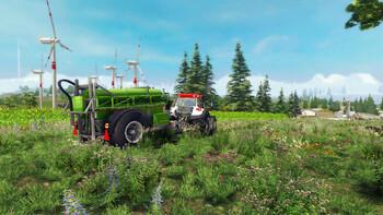 Screenshot4 - Farm Expert 2016
