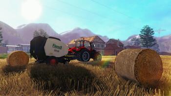 Screenshot9 - Farm Expert 2016