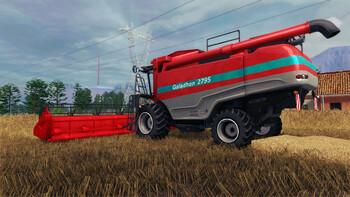 Screenshot10 - Farm Expert 2016