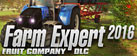 Farm Expert 2016 - Fruit Company DLC