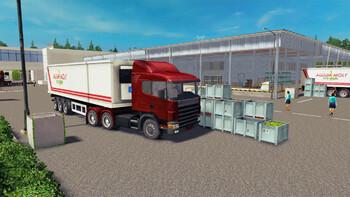 Screenshot3 - Farm Expert 2016 - Fruit Company DLC