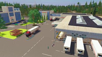 Screenshot4 - Farm Expert 2016 - Fruit Company DLC