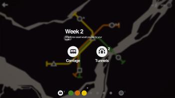 Screenshot4 - Mini Metro