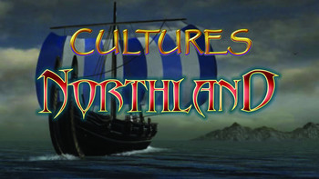 Screenshot5 - Cultures - Northland
