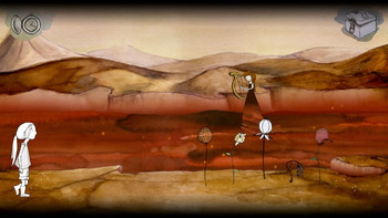 Screenshot4 - The Rivers of Alice - Extended Version