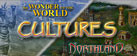 Cultures: Northland + 8th Wonder of the World