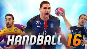 Handball 16
