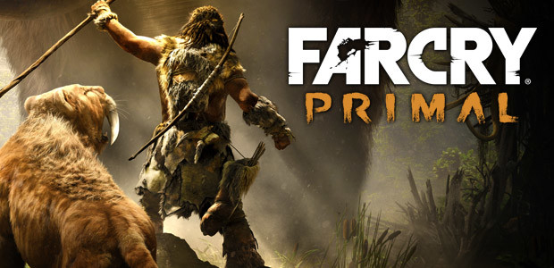 Far Cry Primal Uplay Ubisoft Connect For Pc Buy Now