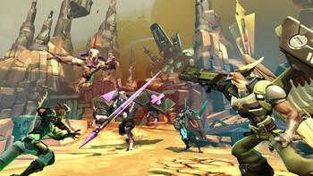 Screenshot5 - Battleborn Digital Deluxe
