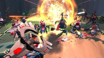 Screenshot5 - Battleborn Season Pass