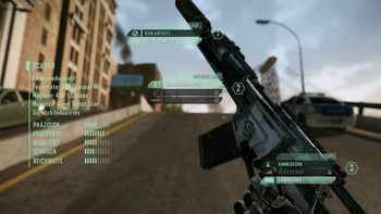 Screenshot3 - Crysis 2