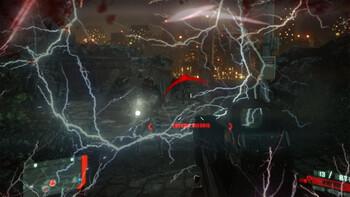 Screenshot4 - Crysis 2