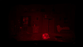 Screenshot3 - Bulb Boy