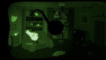 Screenshot4 - Bulb Boy