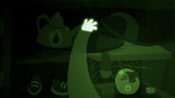 Screenshot2 - Bulb Boy