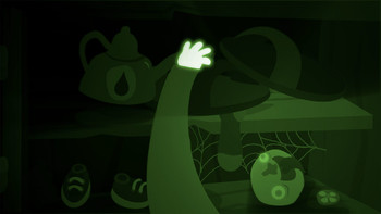 Screenshot2 - Bulb Boy