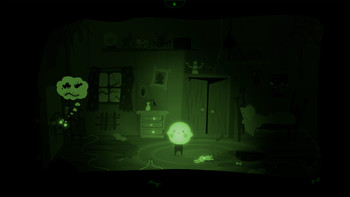 Screenshot7 - Bulb Boy