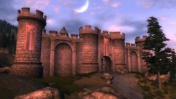 Screenshot2 - The Elder Scrolls IV: Oblivion GOTY Edition Deluxe