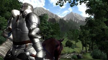 Screenshot5 - The Elder Scrolls IV: Oblivion GOTY Edition Deluxe