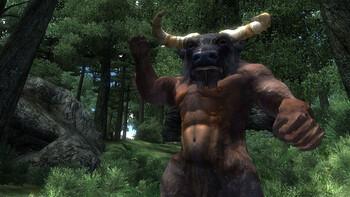 Screenshot7 - The Elder Scrolls IV: Oblivion GOTY Edition Deluxe