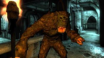 Screenshot8 - The Elder Scrolls IV: Oblivion GOTY Edition Deluxe