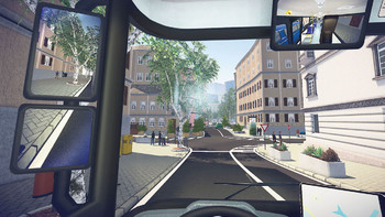Screenshot5 - Bus Simulator 2016