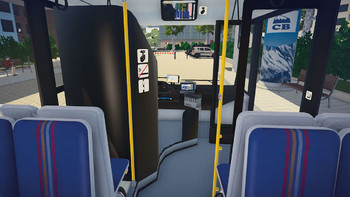 Screenshot7 - Bus Simulator 2016