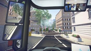 Screenshot5 - Bus Simulator 2016
