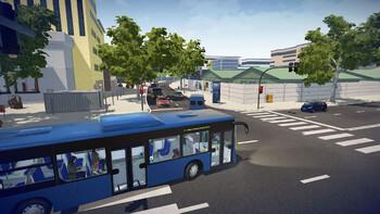 Screenshot10 - Bus Simulator 2016