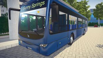 Screenshot6 - Bus Simulator 2016