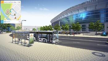 Screenshot10 - Bus Simulator 16: Gold Edition