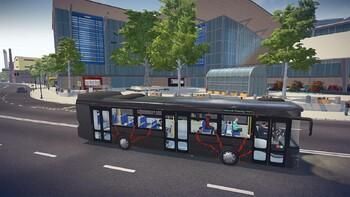 Screenshot13 - Bus Simulator 16: Gold Edition
